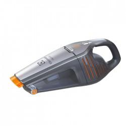 Electrolux ZB6114
