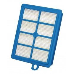 Electrolux Allergy Plus Filter ESF1W