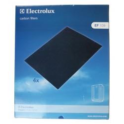 Electrolux Kuld filter oxygen EF109