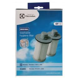Electrolux Hepa filter til TwinClean