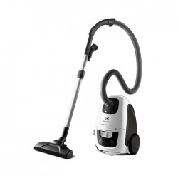 Electrolux AeroPerformer ZAPORIGINW