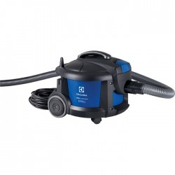 Electrolux PRO Cleaner Z961