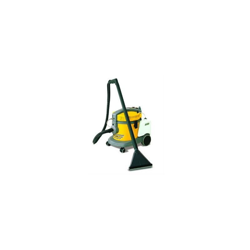 Ghibli M7 Tæppe renser