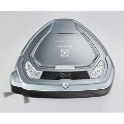 MotionSense robotstøvsuger