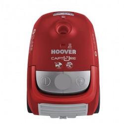 Hoover Capture støvsuger CP41