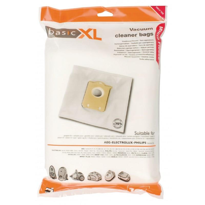 Electrolux S-Bag 10 pak
